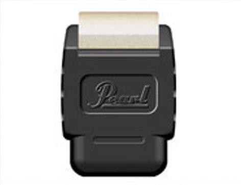 Pearl Drums DUOBEAT-BEATER 2-Surface Kick Drum Beater DUOBEAT-BEATER