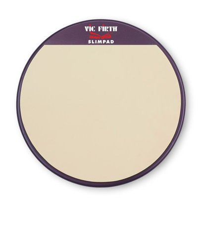 """Vic Firth HHPSL 1/8"""" Heavy Hitter Percussion Practice Pad HHPSL"""