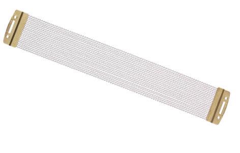 """DW DWSMTT2014 True-Tone 14"""" 20-strand Snare Wire DWSMTT2014"""