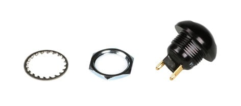 Clear-Com 510140Z PTT Switch for WTR670 and WTR680 510140Z
