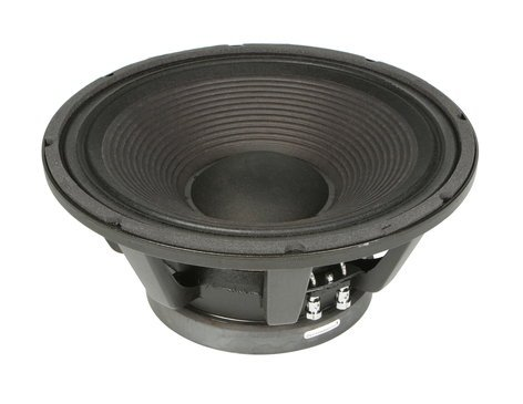 "Electro-Voice F.01U.278.397  15"" Woofer for XI1153 64 F.01U.278.397"