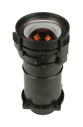 Panasonic TKGF0164  PT-VW530U Optical Block Lens TKGF0164