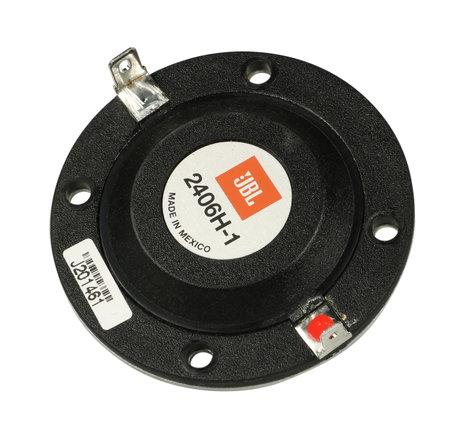 JBL D8R2406-1 2406H Diaphragm for MPRO Series D8R2406-1