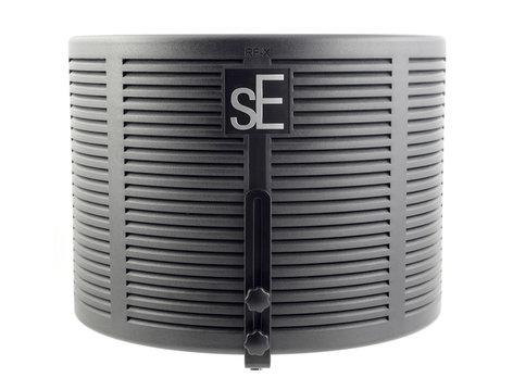 SE Electronics RF-X Entry Level Reflection Filter RF-X