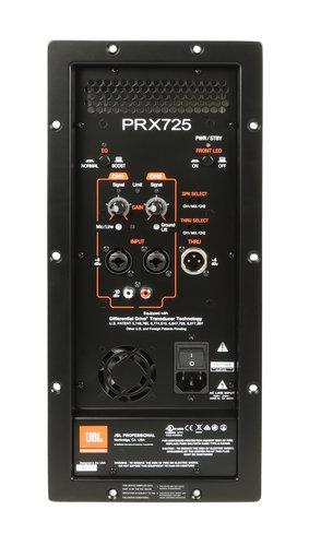 JBL 5058669 PRX725 Amp Assembly 5058669