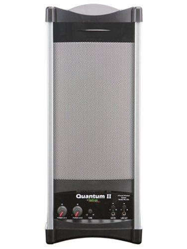 TeachLogic IRQ-3150 Quantum II Infrared Column Sound System with Sapphire Microphone/Transmitter IRQ-3150