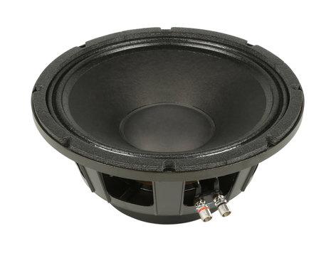 Eminence Speaker DELTA PRO-12-450A 12 Inch Mid/Bass Woofer For SRM450 V1 DELTA PRO-12-450A