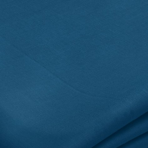 "Rose Brand 48"" Celebration Cloth, FR 48"" Wide Cotton Cloth in Borage, Priced by the Yard CELE0003"