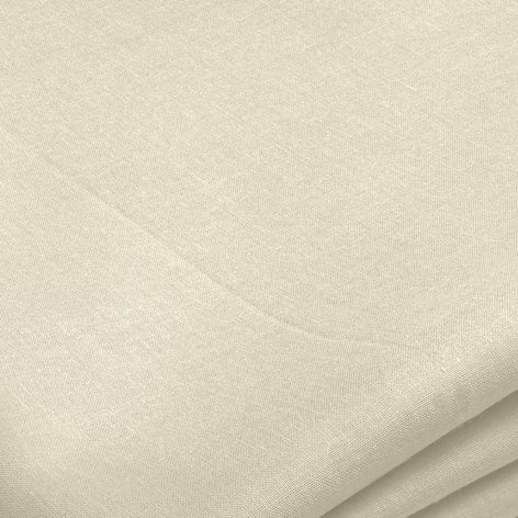 """Rose Brand 48"""" Celebration Cloth, FR 48"""" Wide Cotton Cloth in Ivory, Priced by the Yard CELE0008"""