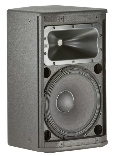 "JBL PRX412M 12"" Two-Way Stage Monitor and Loudspeaker System PRX412M"