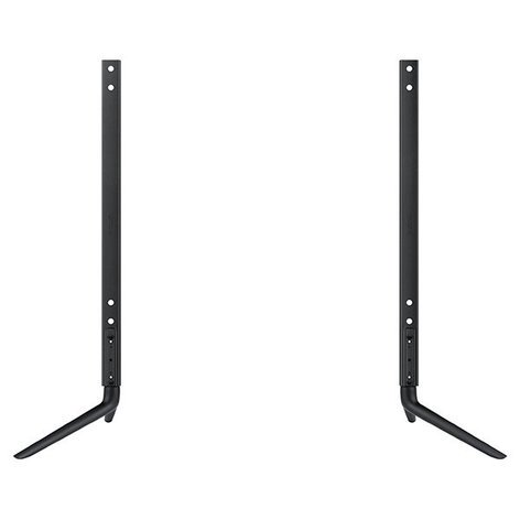 """Samsung STN-L4655E  Foot Stand for Select 46""""-55"""" Samsung Displays STN-L4655E"""