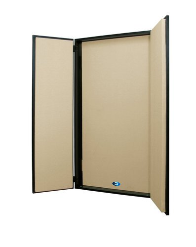 Primacoustic FLEXI-BOOTH Instant Voice-Over Booth FLEXI-BOOTH
