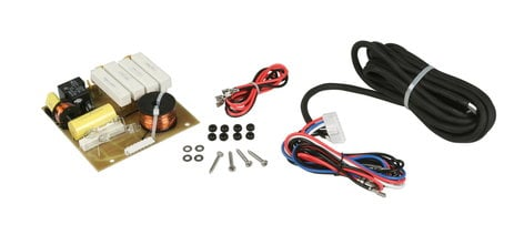 Community 109086R Crossover Assembly for R2-474Z 109086R