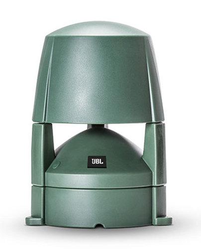 JBL CONTROL-85M Control 85M Two-Way 5.25 inch Coaxial Mushroom Landscape Speaker CONTROL-85M