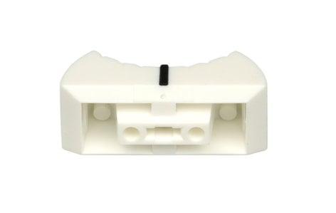 Mackie 760-058-01 Channel Fader Knob for CR1604, 1604VLZ, and 1604VLZPRO 760-058-01