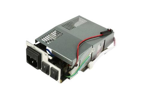 Behringer Q04-00000-08216 Internal Power Supply for UB2222FX-PRO, UB1832FX-PRO, and UB1622PRO-FX Q04-00000-08216
