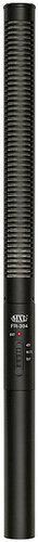 MXL Microphones FR-304M Shotgun Microphone FR-304M