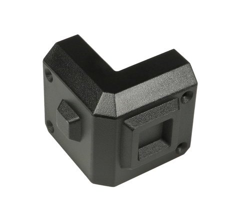 Yamaha CBY01800  S115H Rear Corner Protector CBY01800