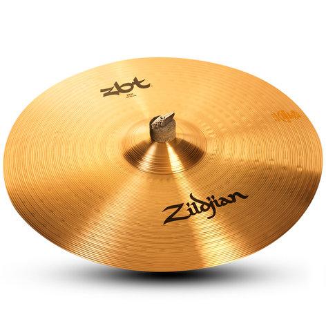 """Zildjian ZBT20R 20"""" ZBT Ride Cymbal ZBT20R"""