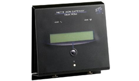 ETC/Elec Theatre Controls N32G-2F Net3 Two-Port Gateway N32G-2F