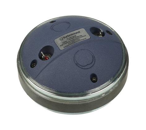 Turbosound A09-AUN00-00000 HF Driver for iQ10, iQ12, and iQ15 A09-AUN00-00000