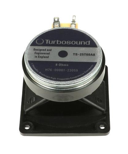 Turbosound A09-BT300-00000 iP2000 Tweeter A09-BT300-00000