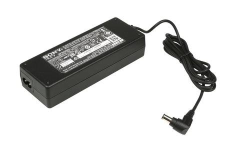 Sony 149299712  KDL-40R510C AC Adaptor 149299712