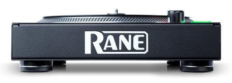 "Rane TWELVE  Motorized 12"" High-Torque Controller TWELVE"