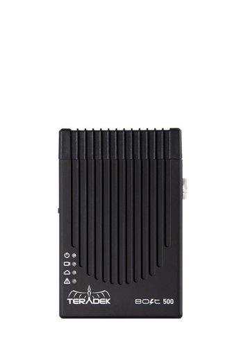 Teradek Bolt 500 HDMI Video Transceiver Set BOLT-500