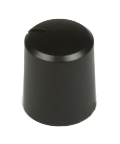 Audio-Technica 164300172  AEW-R4100 Volume Knob 164300172