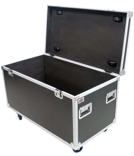 "Elite Core Audio TP4524-30  45"" OSP Truck Pack Hard Rubber Lined Utility Case TP4524-30"