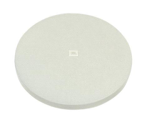 JBL 337394-001  Control 24CT Micro White Grille 337394-001