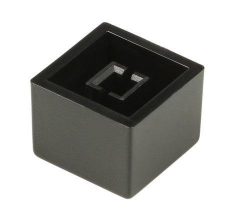 Roland 2247765000  KC-500 Power Button 2247765000