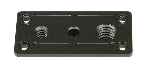 Sony 454691701 PXW-FS7 Tripod Base Plate 454691701