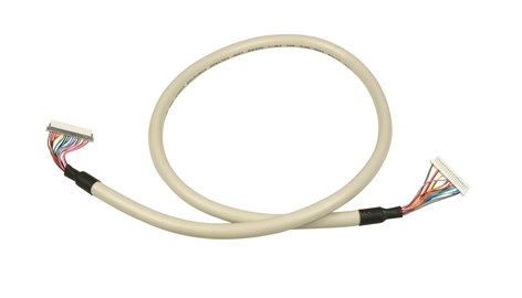 Allen & Heath AH7042  iLive-T112 Touchscreen Cable AH7042