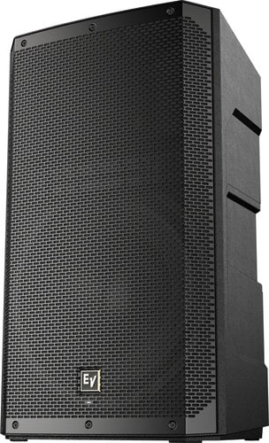 "Electro-Voice ELX200-15P 15"" 2-Way Powered Speaker ELX200-15P"