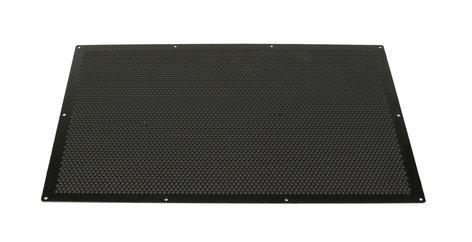 Electro-Voice F.01U.270.092  Black Grille for SX300-PI and SX300-PIX F.01U.270.092