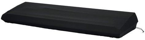 Gator Cases GKC-1648 Expanding Keyboard Cover for 88-Key Keyboards GKC1648