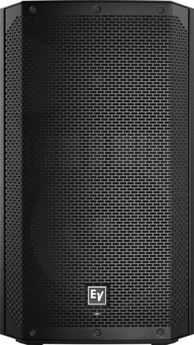 "Electro-Voice ELX200-12P 12"" 2-Way Powered Speaker ELX200-12P"