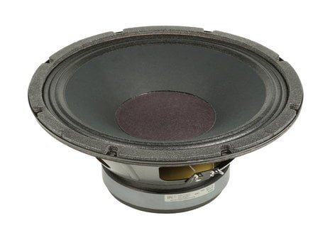 "Community 104113R 12"" Woofer for CPL42 and XLT42E Speakers 104113R"