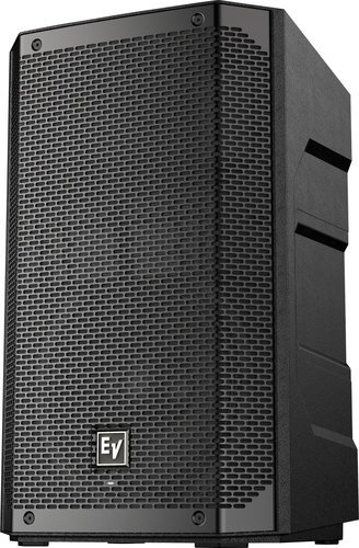 "Electro-Voice ELX200-10P 10"" 2-Way Powered Speaker ELX200-10P"
