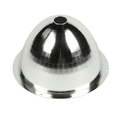 Altman 19-0061 360Q Reflector 19-0061