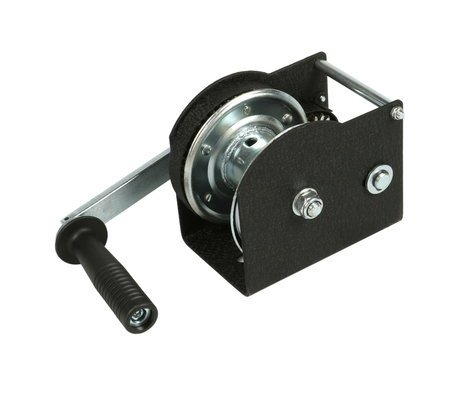 Global Truss ST132/WINCH ST132 Crank Stand Winch ST132/WINCH