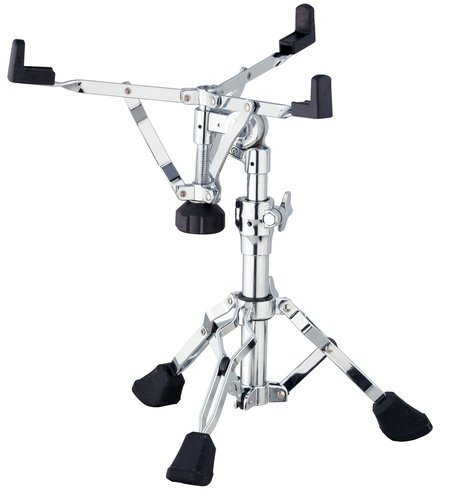 Tama HS80LOW Roadpro Low Height Snare Stand HS80LOW