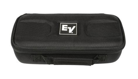 Telex F.01U.227.592 Carrying Case for RE20, RE27N/D, and RE320 F.01U.227.592