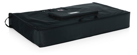 "Gator Cases G-LCD-TOTE50 50"" Padded LCD Transport Bag G-LCD-TOTE50"
