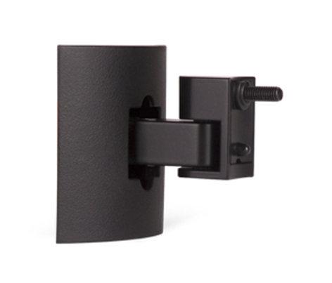 Bose UB-20 Series II Wall/Ceiling Bracket in White UB20II-WHITE