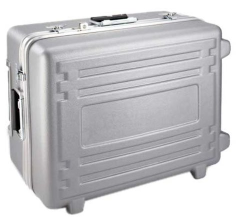 Sony LCEX3TH Hard Transit case for PMW-EX3 LCEX3TH