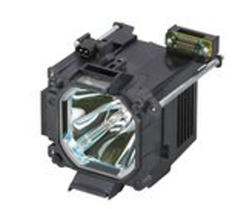 Sony LMPF330 Replacement Lamp for VPLFX500 LMPF330