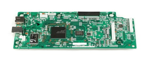 PX850 Main PCB Assembly by Casio, 10434318 | Full Compass Systems